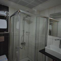 Hotel Onarslan ванная фото 2