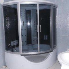 Отель Emmanuel Haven ванная фото 2