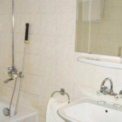 Baldjieva Hotel ванная