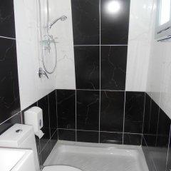 Grand Hotel Aita ванная фото 2