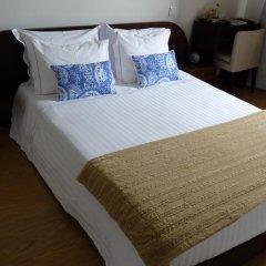 Отель Quinta Manhas Douro 3* Стандартный номер с различными типами кроватей фото 19