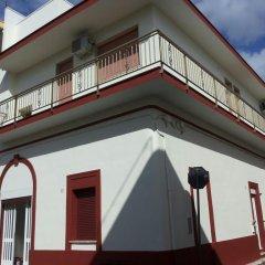 Отель Maldives Italiennes Апартаменты фото 4