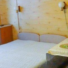 Отель Pokoje Gościnne комната для гостей фото 5