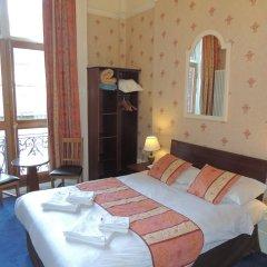 Dolphin Hotel 3* Стандартный номер с различными типами кроватей фото 23