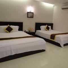 Cosy Hotel 3* Номер Делюкс с различными типами кроватей
