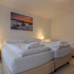 Hotel Randenbroek 2* Стандартный номер с различными типами кроватей фото 4