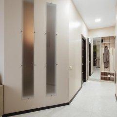 Апартаменты Feeria Apartment Одесса интерьер отеля фото 3