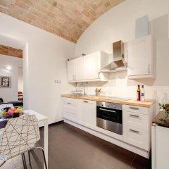 Отель Relaxing Trastevere Италия, Рим - отзывы, цены и фото номеров - забронировать отель Relaxing Trastevere онлайн в номере