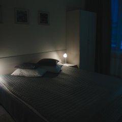 Гостиница NORD 2* Номер Комфорт с различными типами кроватей фото 5