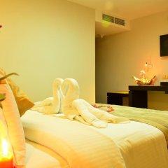 Отель Pearl City Hotel Шри-Ланка, Коломбо - отзывы, цены и фото номеров - забронировать отель Pearl City Hotel онлайн спа