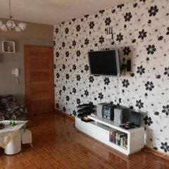 Отель 303 Кипр, Пафос - отзывы, цены и фото номеров - забронировать отель 303 онлайн удобства в номере