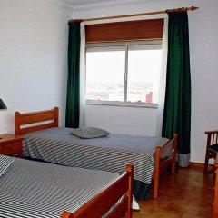 Отель Columbia Apartamentos Turisticos Студия фото 4
