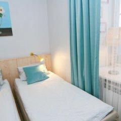 Хостел Дом Номер Эконом разные типы кроватей (общая ванная комната) фото 20