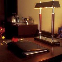 Отель Sheraton Poznan Hotel Польша, Познань - отзывы, цены и фото номеров - забронировать отель Sheraton Poznan Hotel онлайн спа