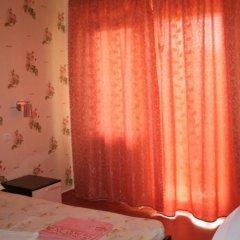 Гостиница Эль Греко комната для гостей фото 3