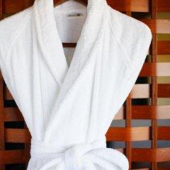 Отель Luigans Spa And Resort 5* Улучшенный номер фото 4