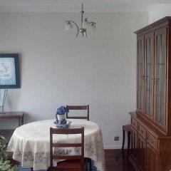 Отель Varanda Do AtlÂntico Понта-Делгада комната для гостей фото 2