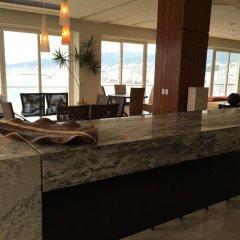 Grand Hotel Acapulco интерьер отеля фото 2