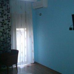 Отель Motel Nurlon комната для гостей фото 2