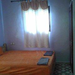 Отель Trans Sahara Марокко, Мерзуга - отзывы, цены и фото номеров - забронировать отель Trans Sahara онлайн комната для гостей фото 7