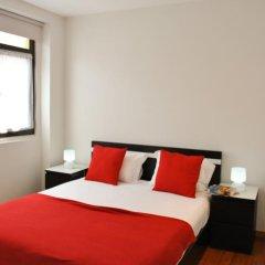 Отель Apartamentos Porto Douro Ribeira комната для гостей фото 4