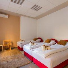 Отель Vukanja Сербия, Белград - отзывы, цены и фото номеров - забронировать отель Vukanja онлайн спа