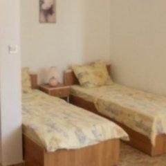 Отель Elsi Sea House Болгария, Несебр - отзывы, цены и фото номеров - забронировать отель Elsi Sea House онлайн комната для гостей фото 5