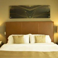Отель The Place Corporate Rentals 4* Студия Делюкс фото 2