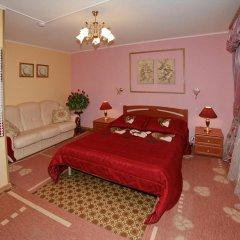 Гостиница Шахтер 3* Номер Эконом с разными типами кроватей фото 4