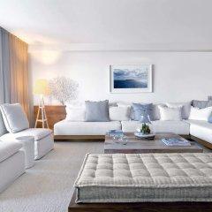 1 Hotel South Beach 5* Люкс с различными типами кроватей фото 2