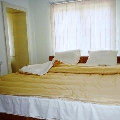 Отель GN Guest House Апартаменты