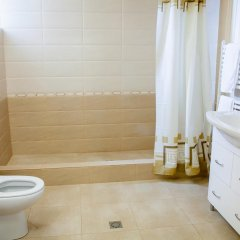 Отель Villa Casa Di Maria ванная фото 2