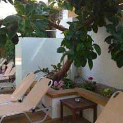 Отель Athena Родос фото 2