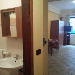 Отель Appartamenti Centrali Giardini Naxos Апартаменты фото 30