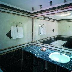 Отель CENTROTEL 2* Люкс фото 3