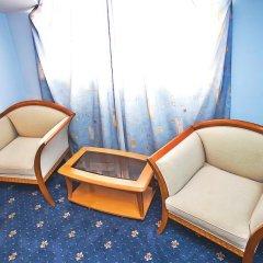 Гостиница Престиж 4* Полулюкс с разными типами кроватей фото 12