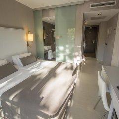 Отель Isla Mallorca & Spa 4* Номер категории Эконом с различными типами кроватей фото 3