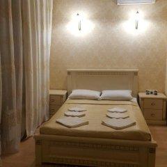 Отель Оскар Стандартный номер фото 4