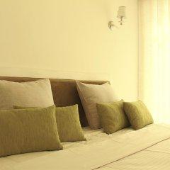 Отель Thilhara Days Inn 3* Номер Делюкс с различными типами кроватей фото 2