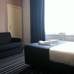 Piries Hotel комната для гостей фото 2