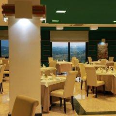 Отель Fontanarosa Residence Италия, Фонтанароза - отзывы, цены и фото номеров - забронировать отель Fontanarosa Residence онлайн питание