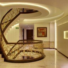 Отель Grand Godwin Индия, Нью-Дели - отзывы, цены и фото номеров - забронировать отель Grand Godwin онлайн интерьер отеля фото 3