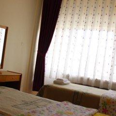 Отель Ululrmak Uygulama Oteli Стандартный номер фото 4