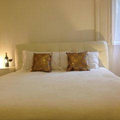 Отель St. John Apartment Италия, Рим - отзывы, цены и фото номеров - забронировать отель St. John Apartment онлайн комната для гостей фото 5