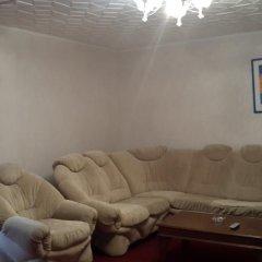 Гостиница Zelenaya Казахстан, Актау - отзывы, цены и фото номеров - забронировать гостиницу Zelenaya онлайн спа фото 2