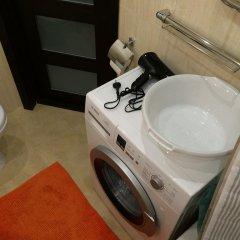 Отель Chudintseva 11 Апартаменты фото 16