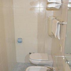 Hotel Villa Merope 3* Стандартный номер с разными типами кроватей фото 10
