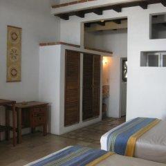 Hotel Arcoiris 3* Студия с различными типами кроватей фото 4