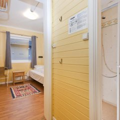 Отель Stavanger Bed & Breakfast Стандартный номер фото 17