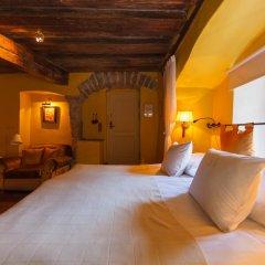The Three Sisters Hotel 5* Улучшенный номер с различными типами кроватей фото 4